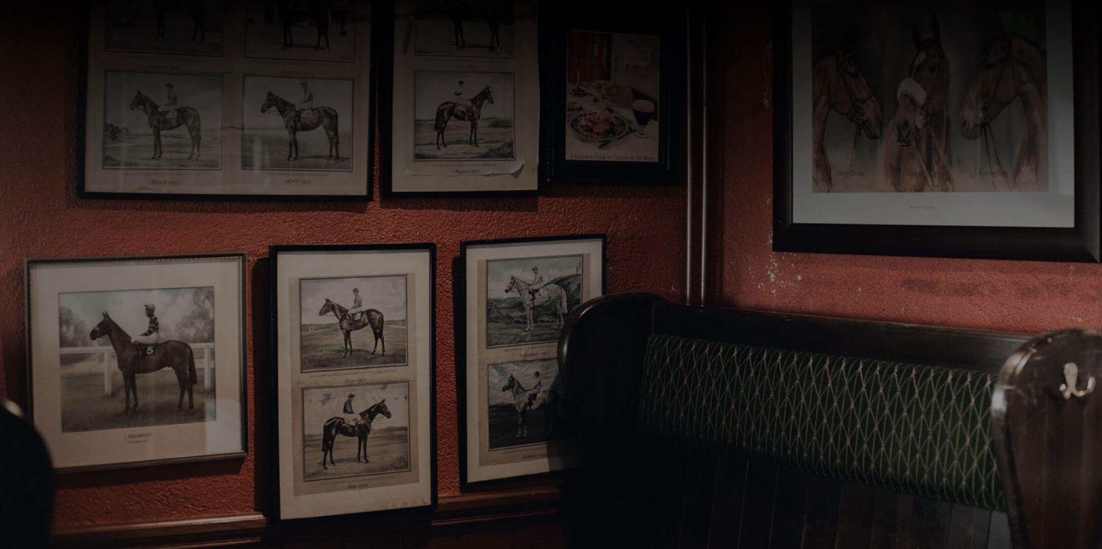 The Snailbox - Bar, Food, Accommodation & Meeting Facilities